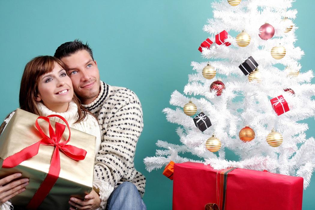 ポール&ジョー  クリスマスコフレ 2014 の予約開始!まだ安く購入可能